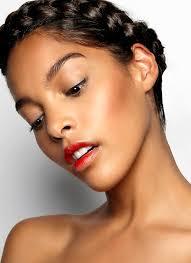 best ideas of joi offutt makeup artist new york my story nice exhilarating makeup artist resume