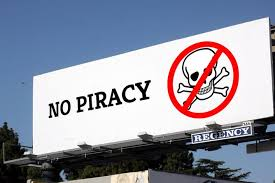 piracy essay movie piracy essay so pirates essay jacob weiner projects is ing really stealing the ethics of digital piracy protecting public goods pirate adventure essay