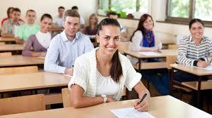 Заказать качественную работу недорого дипломные курсовые  5
