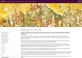Cite Itel Jet Education Services