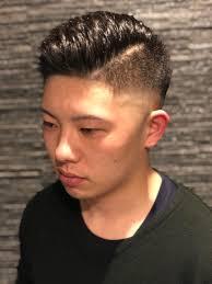 カッコいいは創れるおすすめヘアスタイルブログ赤坂店高級