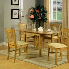 Kitchen Tables For Apartments Small Kitchen Table Ideas Fold Out Kitchen Table Ikea Best