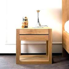 narrow bedside table with drawers slim bedside tables small bedside tables tiny bedside table nightstands narrow narrow bedside table