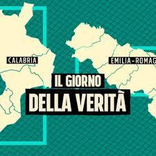 Elezioni Regionali, affluenza al 23,7% in Emilia Romagna e ...
