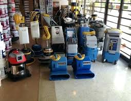 al rug cleaner rug cleaner al carpet als al carpet cleaner for stairs carpet steam