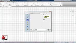 3d Pdf Maker V3 For Autodesk Autocad Autocad Autodesk