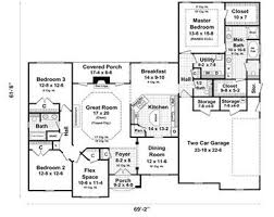 ranch house plans with basement. Modren Ranch Ranch Style House Plans With Basements New Walkout  Basement Floor N