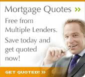 Mortgage Quotes Home Equity Loans Real Estate Equity Second Mortgages 41