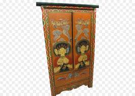 shelf antique chinese dess supports png you can 418 640 shelf antique chinese dess png about 398 78 kb