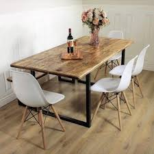 search results hairpin dining table
