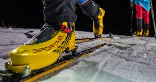 Mondopoint Conversion Chart Size Charts For All Types Of Ski Boots And Mondopoint Conversion