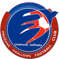 Back the birds in the official swallows fc home replica jersey by umbro. Mbabane Swallows F C Wikipedia