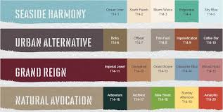 Office color palettes Tranquility Top Interior Paint Color Trends For 2014 Bykgardner Laboratories Blog Bykgardner Laboratories Blog Top Interior Paint Color Trends For 2014 Bykgardner