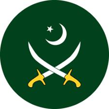 Pakistan Army Wikipedia