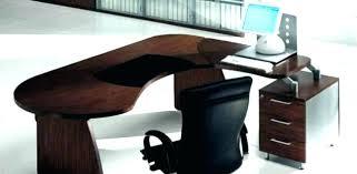 unusual office desks. Cool Office Toys Desk Unique Home Chairs . 7 Unusual Desks O