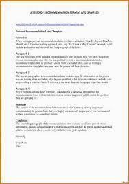 What Should A Resume Cover Letter Include Simple Sample Recommendation Letter For Graduate Student Unique Opening
