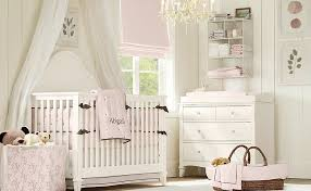 baby bedroom decorating ideas. Contemporary Bedroom Throughout Baby Bedroom Decorating Ideas R