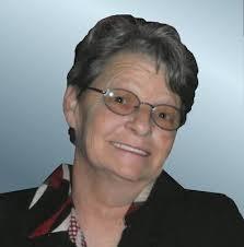 Pamela Smith Obituary - Green Bay, Wisconsin | Legacy.com