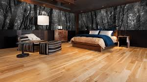 full size of floors most cleaner wholers polish bunnings remover texture al flooring paint