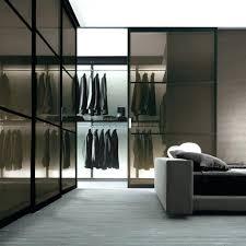 Closet Modern Walk In Closets Modern Walk In Closet Doors Modern