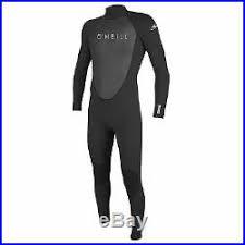 Nine Plus Wetsuit Size Chart Full Mens Wetsuit