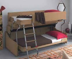 palazzo transforming sofa bed 1