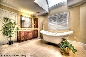 adding a shower to a bathroom claw foot tub adding a shower to a tiny bathroom