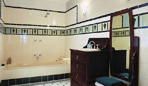 art deco bathroom intended for vintage tiles designer ceramics inspirations 18 on art deco bathroom wall decor with art deco bathroom throughout vanity 3 dlingoo decorations 19