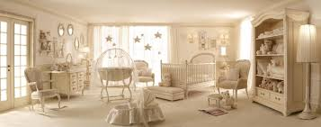 elegant baby furniture. Plain Furniture Luxury Nursery Furniture Rooms And Parties We Elegant Baby Girl L Rustic  Bedding Restoration Hardware Cute Cribs Beautiful Near Me Modern Sets Wooden Boy  Intended O