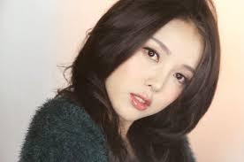 5 pretty korean makeup tutorials you must try