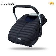 Новый детский спальный <b>мешок</b> для новорожденных, чехол для ...