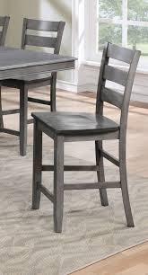Lifestyle C1651P Stool Furniture Fair North Carolina Bar