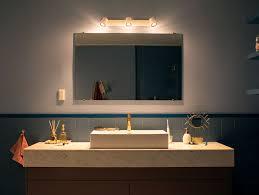 Badezimmer Spots Finest Spots Fur Badezimmer Led Spots Fa R
