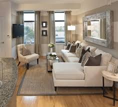 ideas for ikea furniture. Best Ideas Ikea Living Room Design 2017 47 For Furniture Y