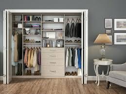 california closets com las vegas nevada houston showroom locations nj california closets