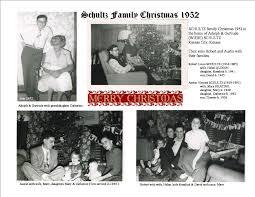WIESE-SCHULTZ Family