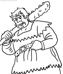 Small Picture Image Giant Coloring Pages 25 With Additional Drawing with Giant