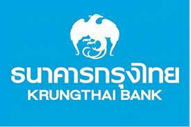แบงก์กรุงไทยชี้แจงกรณี'เงินแสนห้า'หายเกลี้ยงบัญชี'ตาบุญสวน' ต้องมีคนรู้รหัส  สยามรัฐ