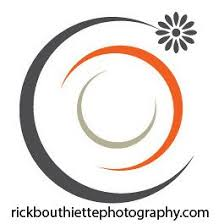 Image result for rick bouthiette photography