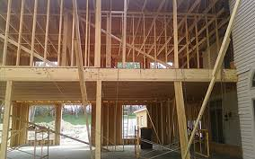 electrical wiring fort wayne electrical wiring and rewiring house electrical wiring fort wayne electrical wiring residential
