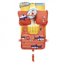ROZETKA | Детский плавательный <b>жилет Bestway 32174</b> Акула ...