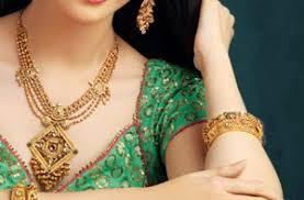 gold necklace set gold mangalsutras