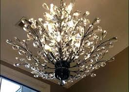 tree branch chandelier diy creative ideas for rustic tree branch chandeliers diy tree branch shadow chandelier