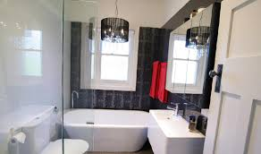 small freestanding bath images 2
