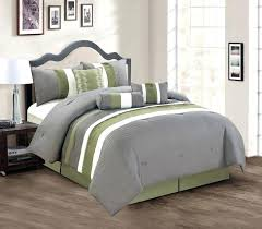 light green bedding interior green bedding sets king olive lime size full sheets light green bedding sets light pink and lime green bedding light green