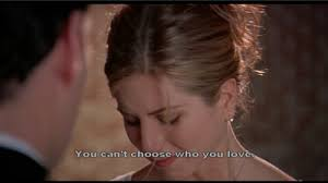 Movie Quotes About Love Inspiration Movies Romantic Love Quotes Tumblr On QuotesTopics