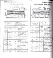 pioneer super tuner wiring diagram inspiriraj me pioneer super tuner 3d mosfet 50wx4 wiring diagram pioneer super tuner iii d wiring diagram and 3d facybulka me ripping
