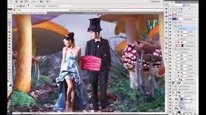 Songs in PS Breakdown Alice Youtube 8oTbc e1ef4 MooMa.sh