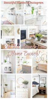 Beautiful Homes of Instagram: New England Home - Home Bunch Interior ...