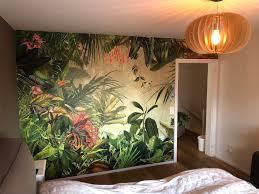 Fototapete Schlafzimmer Dein Malerch Machts Möglich